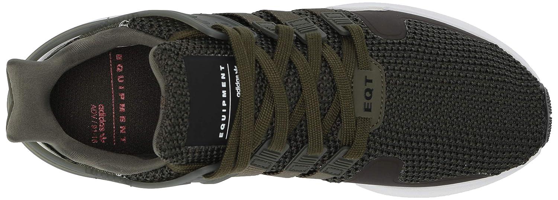 adidas Big Kid Eqt Support Adv J Sneaker