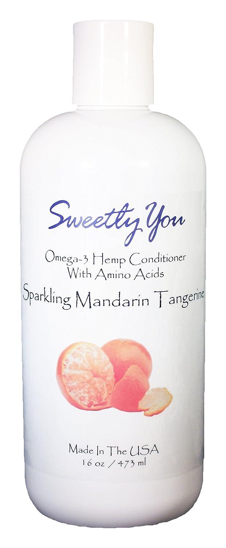 Amazon.com: Omega-3 Cáñamo Acondicionador con Aminoácidos ...