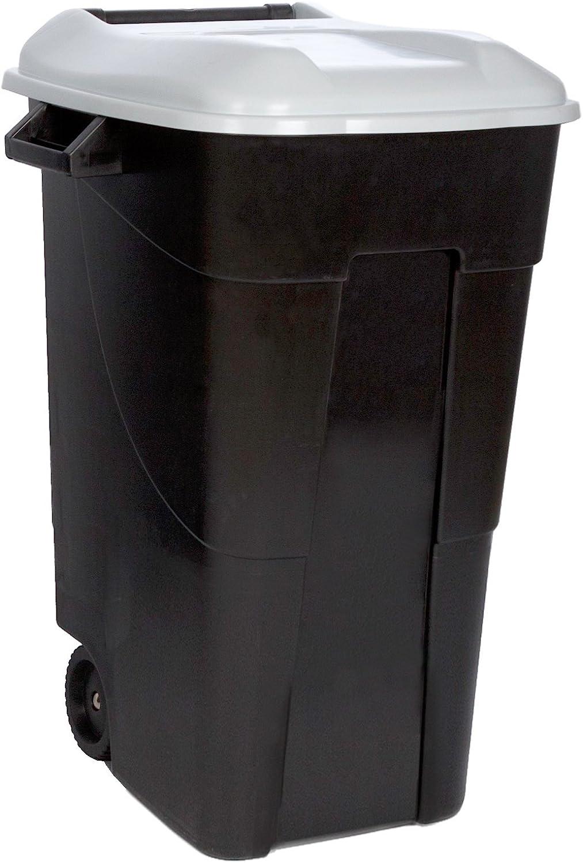 Tayg 422003 Waste bin EcoTayg 120L