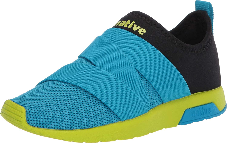 Amazon.com: Native Kids Shoes Boy's
