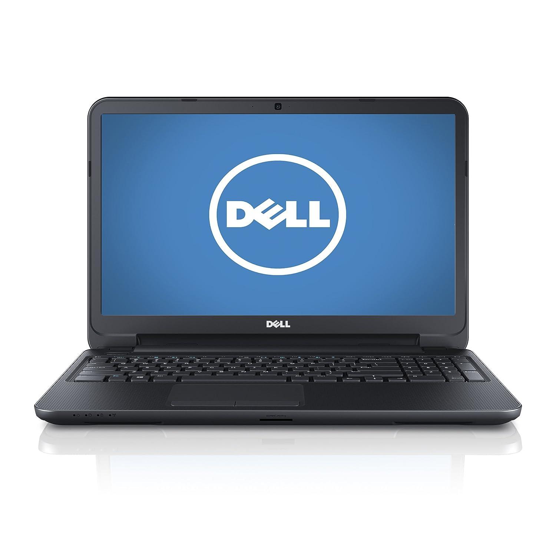 amazon com dell inspiron i15rv 954blk laptop intel pentium 2127u amazon com dell inspiron i15rv 954blk laptop intel pentium 2127u 1 90 ghz 4 gb memory 500 gb hdd intel hd graphics 15 6 windows 8 1 black matte