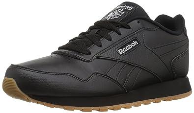 b244b3575d2fa Reebok Classic Harman Run Sneaker