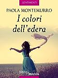 I colori dell'edera