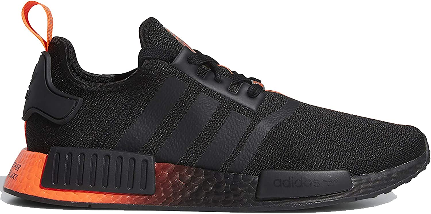 Star Wars NMD Runner R1 Casual Shoes