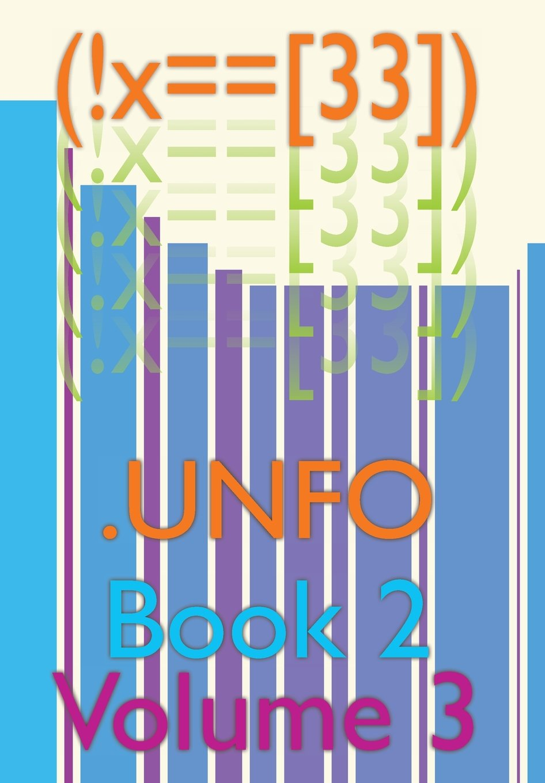 Read Online (!X==[33]) Book 2 Volume 3 PDF