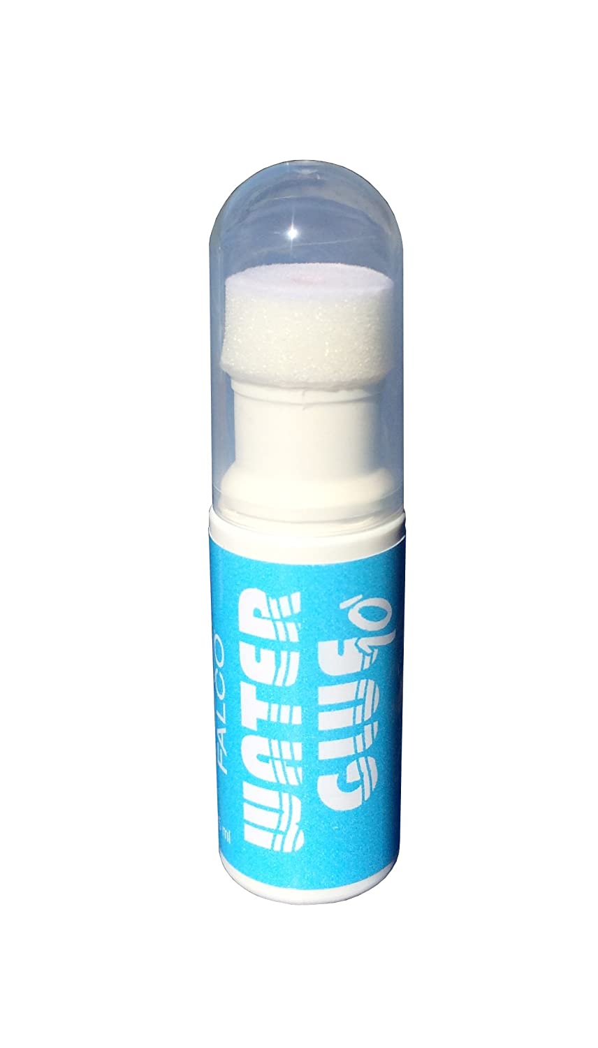 Pegamento de Ping Pong Falco Water Glue 10' (25ml)