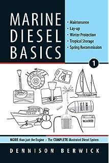 marine diesel troubleshooting guide
