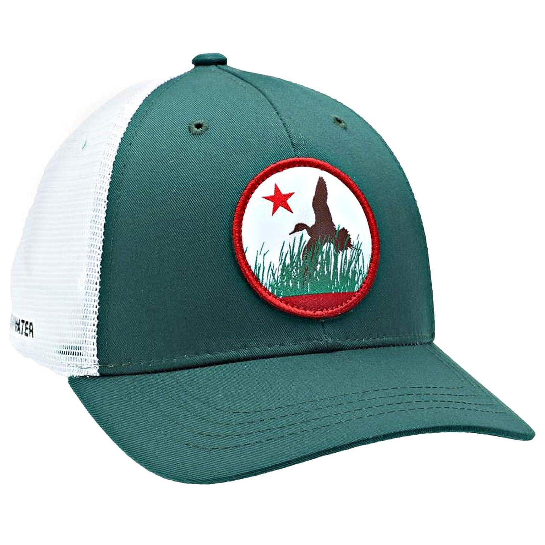 最先端 Rep Your水California B0776LWBPD Rep Pintail帽子 Pintail帽子 B0776LWBPD, 剣淵町:2e11a381 --- specialcharacter.co