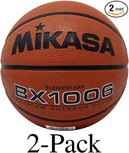 Amazon.com: Mikasa Juventud Ultra Grip cubierta de goma ...