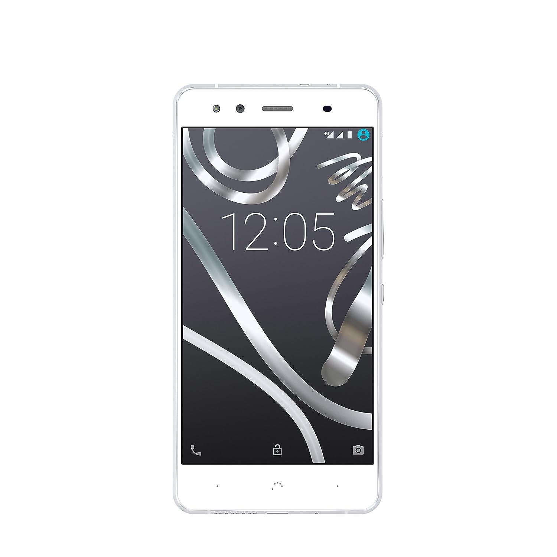 BQ Aquaris Smartphone amazon