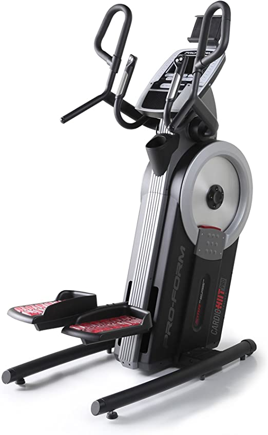 ProForm PRO Stair Stepper Machine