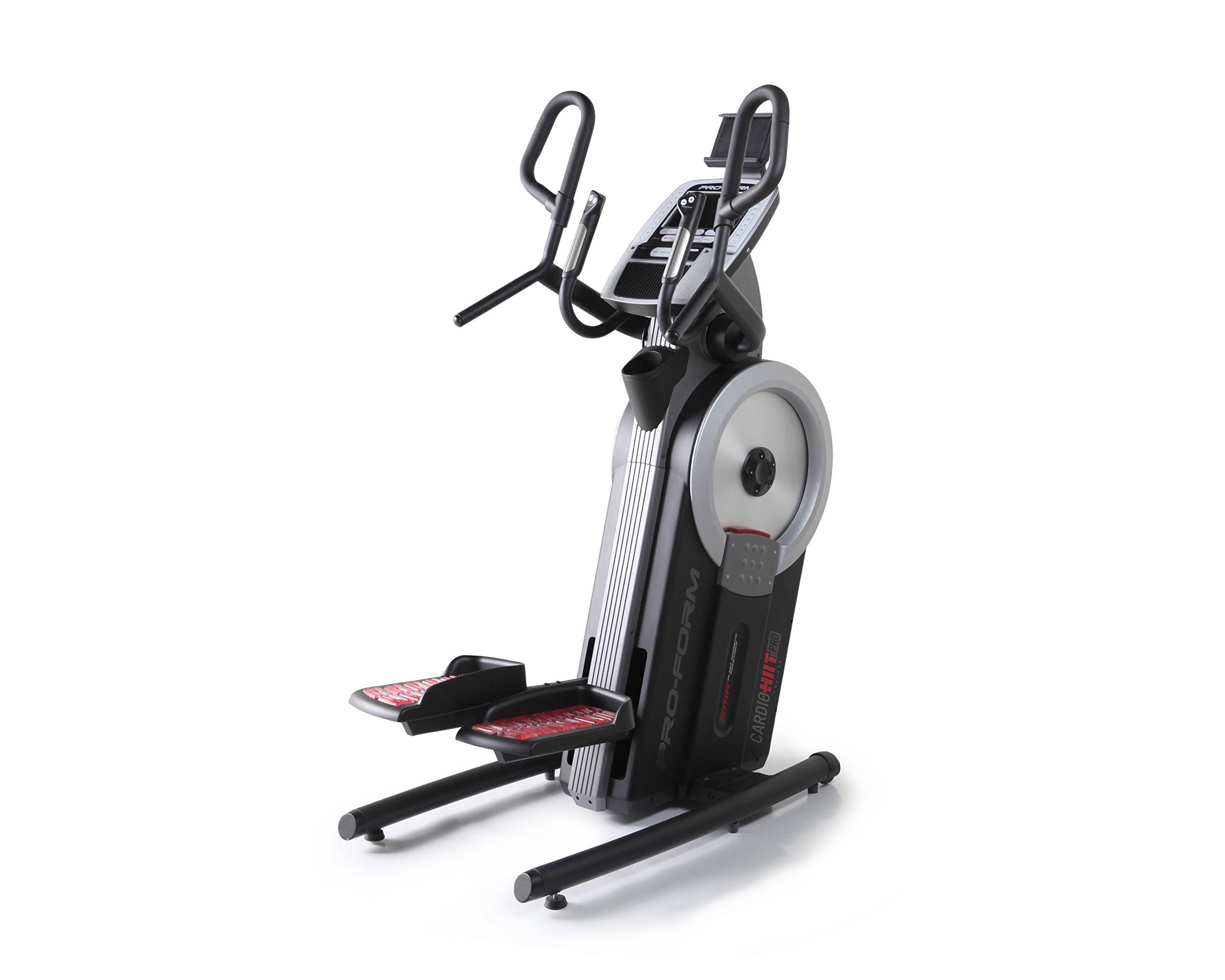 ProForm Cardio HIIT Trainer Pro by ProForm