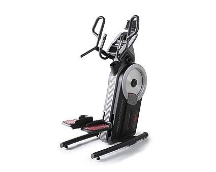 Buy ProForm Cardio HIIT Trainer Pro