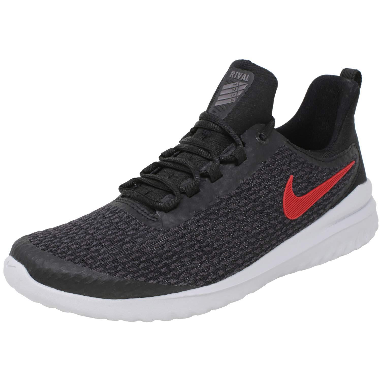 0912d40f65785 Nike Men's Renew Rival Running Shoes