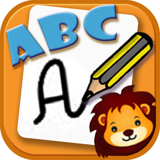 learn-to-write-abc