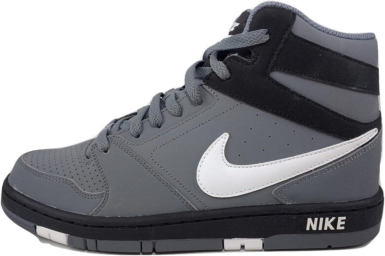 Nike Prestige IV HIGH (9.5 M US