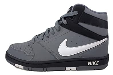 Image Unavailable. Image not available for. Color  Nike Prestige IV HIGH eb0e860bd7