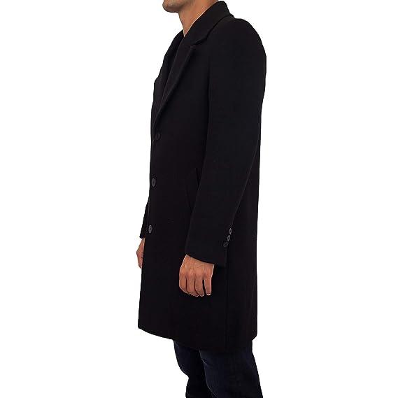 Amazon.it: Antony Morato Giacche e cappotti Uomo