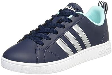 Adidas Bb9622 Bleu Taille 36 dCt5J