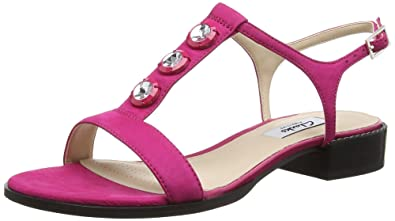 9407424a9fa Clarks Bliss Shimmer