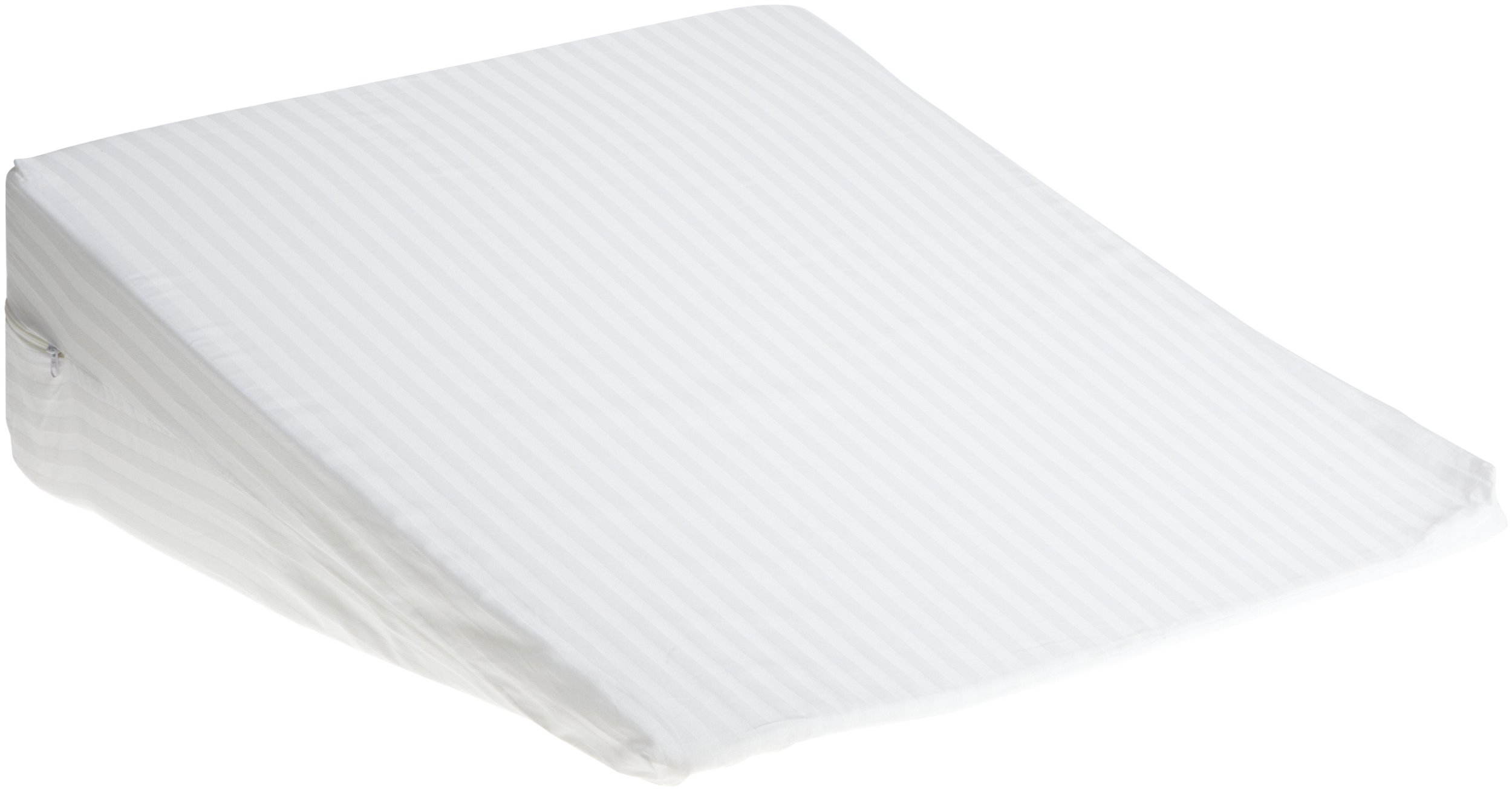 SleepBetter Conventional Foam Bed Wedge Pillow