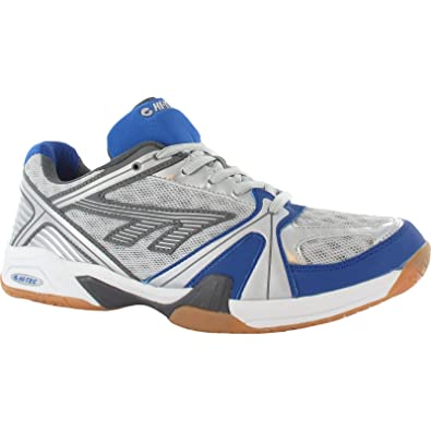 HI-TEC Sneakers & Tennis basses homme. temabePQ
