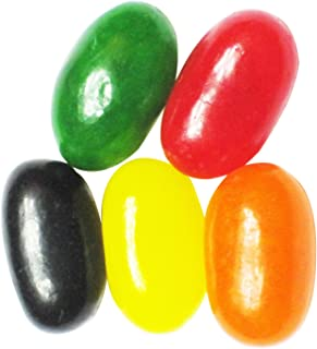 product image for Sweet's Assorted Jelly Beans, 5 Pound
