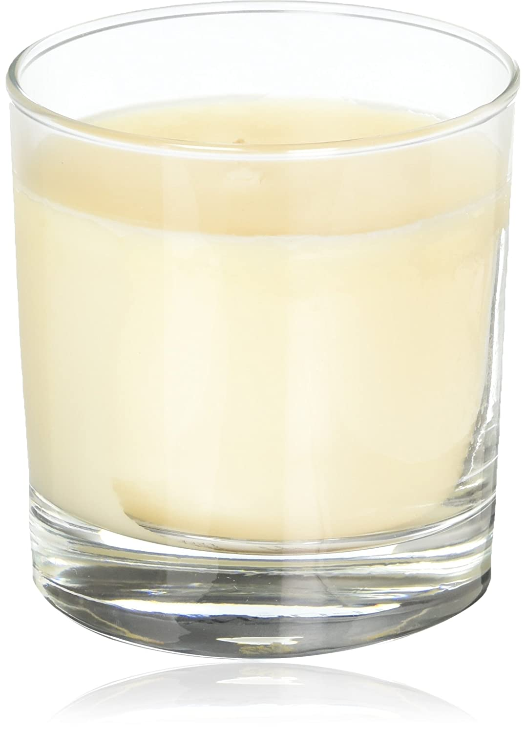 The Body Shop Vanilla Chai Candle - 200g