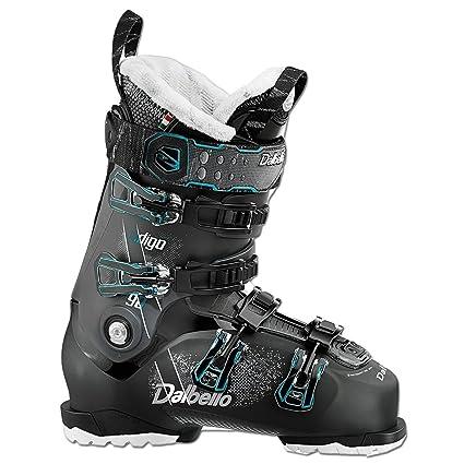 DALBELLO Damen Skistiefel Indigo 90 LS Skischuh Dalbello *NEU*