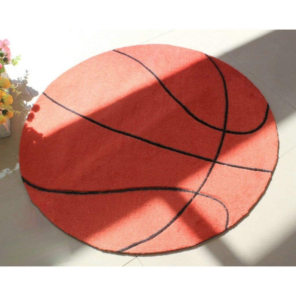 Ig De Baloncesto Ig Patrón Patrón 1lcJFKT3