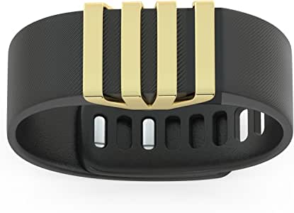 Amazon.com: BLINGTEC FOR FITBIT CHARGE/CHARGE HR - CENTER