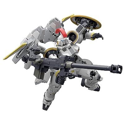 "Bandai Hobby RG 1/144 #28 Tallgeese (EW) ""Gundam Wing: Endless Waltz"": Toys & Games"