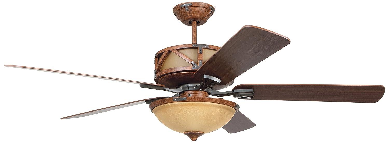 Litex e dl60dmi5crw deer lodge ceiling fan rustic ceiling fan litex e dl60dmi5crw deer lodge ceiling fan rustic ceiling fan amazon aloadofball Gallery