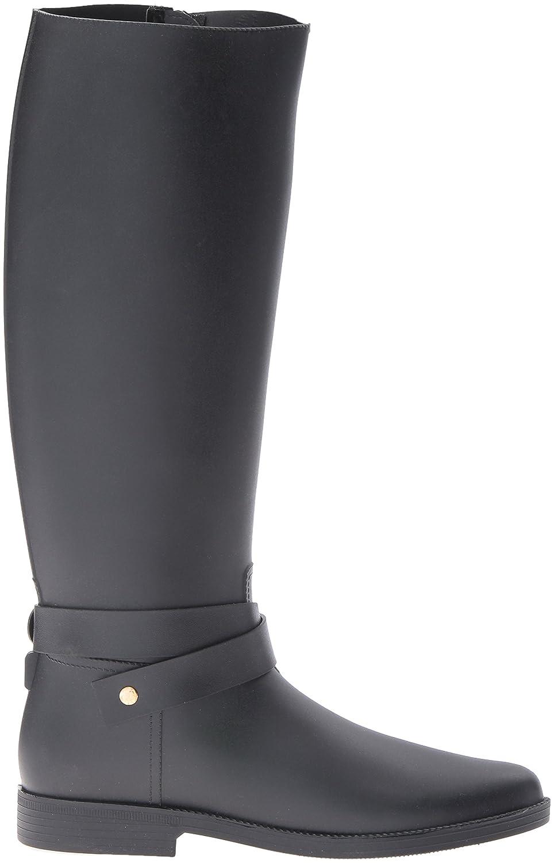 Amazon.com | Circa Joan & David Women's Davianna Boot, Rust, 7 M US |  Knee-High