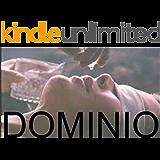 DOMINIO (Italian Edition)
