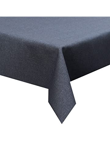 Amazon De Tischdecken