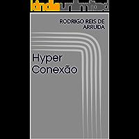 Hyper Conexão