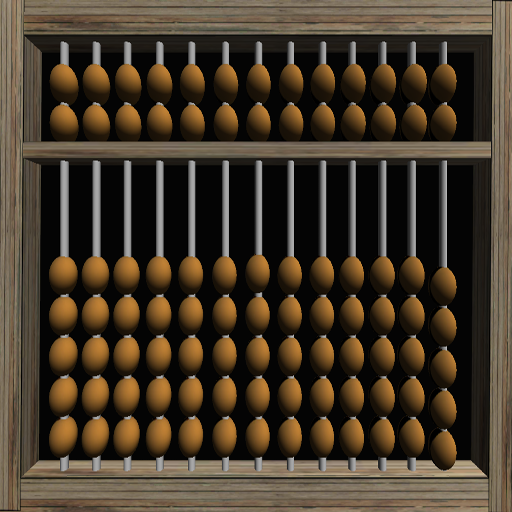 Abacus Mobile (abacus)