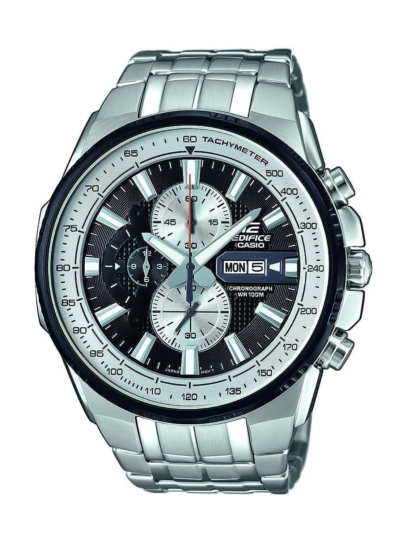 Casio Herren-Armbanduhr EFR-549D-1BVUEF