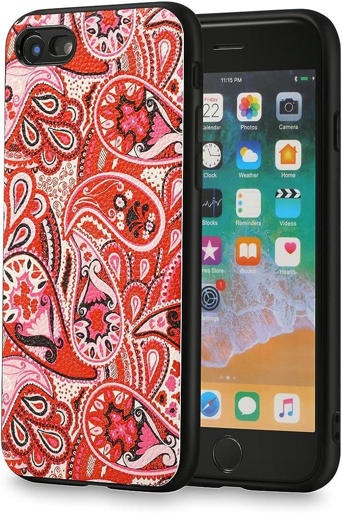 coque iphone 8 nes