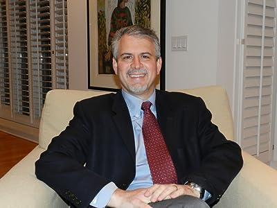 Joel L. Young