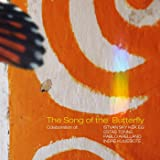The Song of the Butterfly