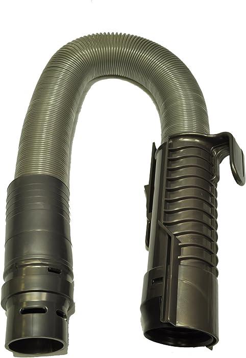 Top 10 Dyson Dc33 Vacuum Cleaner Parts