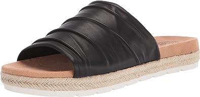 CLIFFS BY WHITE MOUNTAIN Shoes Torri