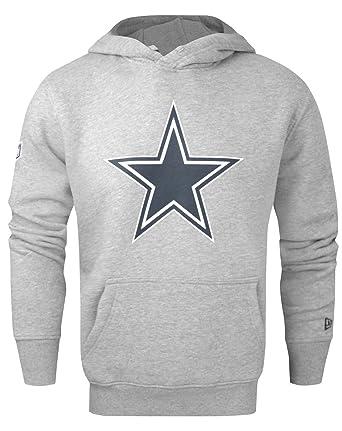 pick up e75ad 765b4 New Era NFL Dallas Cowboys Men s Hoodie ...