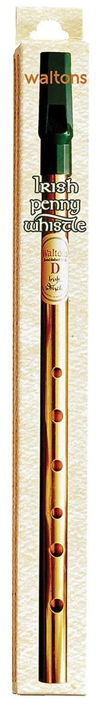 Walton WM1506 Irish Pennywhistle