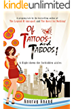 Of Tattoos and Taboos !