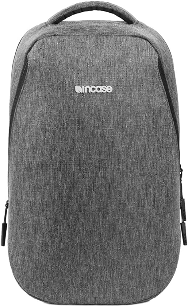 15 Reform Backpack Hiking Backpack