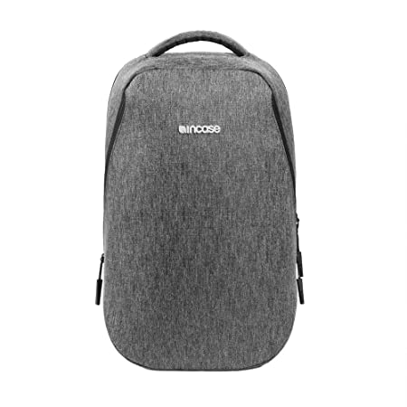 Incase 15 Reform Backpack with TENSAERLITE