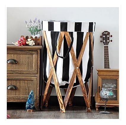 Ikea Sale Vêtements Panier à Linge Sale Pliable Panier De